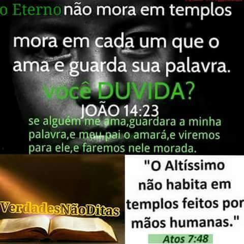 fb_img_1487642250015